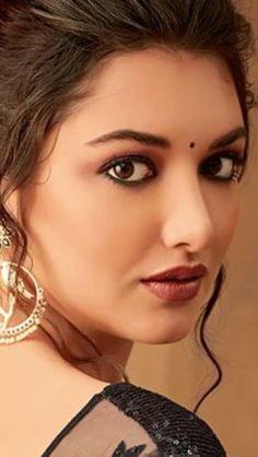 Beautiful Girl Indian, Most Beautiful Indian Actress, Most Beautiful Faces, Beautiful Girl Image, Beautiful Lips, Bare Beauty, Beauty Full Girl, Beauty Women, Hot Images Of Actress