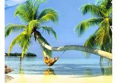 Las vacaciones y la incapacidad temporal. http://www.imf-formacion.com/blog/recursos-humanos/los-expertos-analizan/las-vacaciones-y-la-incapacidad-temporal/