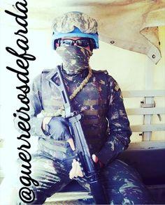 EXÉRCITO  SIGAM...  @diegooliveirasax @diegooliveirasax @diegooliveirasax @diegooliveirasax @diegooliveirasax  Mande sua foto  por DIRECT  @guerreirosdefarda . .  Sigam também os meus parceiros  @vidadepolicial @esquadraoperacional @policiaminhavida . .  #policial #policia #pm #police #policiamilitar #brasil #militar #prf #papamike #policiafederal #policiafeminina #segurança #concursopublico #policiacivil #soldado #caveira #facanacaveira #operacional #policeman #proteger #militarypolice…