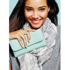 mark. Subtle Sparkle Scarf | Avon #springaccessories #scarf