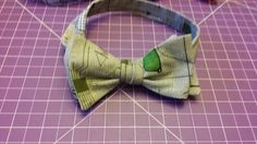 Available in both child and adult sizing! Bow Ties, Bows, Child, Science, Shop, Handmade, Accessories, Kid, Hand Made