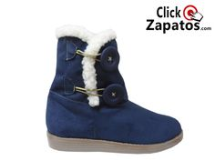 MODELO 7000 CALZA2 MARINO PRECIO $155.00 + IVA  CATALOGO EN LINEA http://www.zapatos-shoes.com.mx/