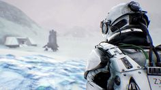 cool THE TURING Take a look at Gameplay Trailer