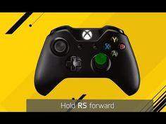 FIFA 17 NEW SKILL MOVES TUTORIAL PS4 XBOX ONE PC PS3 XBOX 360