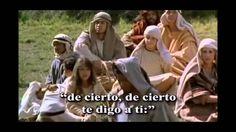 Pura adoracion al Cristo 1
