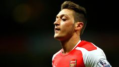 9JABREEZELAND: Mourinho plans shocking move for Arsenal star
