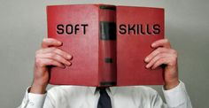 As we write our resumes, build our social media profiles and search for jobs, we hear a lot about the importance of soft skills. Communication, leadership, problem solving and other skills tend to dominate those conversations – and for good reason: hose skills are among the most in-demand by many employers. However, there are seven soft skills that, while not discussed as often as their popular counterparts, make all the difference for many job seekers. These underrated skills – while ...