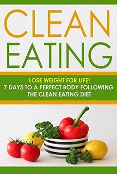 Reduce body fat mass image 2