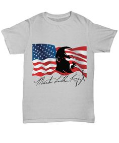 A testament of hope the essential writings and speeches of mlk a mlk keep moving forward unisex tee fandeluxe Image collections