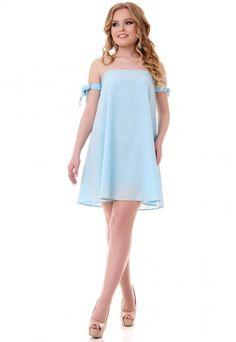 Store, Dresses, Fashion, Gowns, Moda, Fashion Styles, Business, Dress, Vestidos
