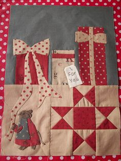 AUNTIE'S QUAINT QUILTS: May 2011