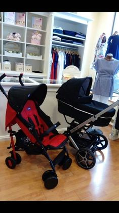 Baby Strollers, Bike, Children, Baby Prams, Bicycle, Kids, Prams, Bicycles, Strollers