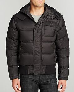 02017e6032dc Marmot Park Ave Down Jacket Men - Coats   Jackets - Bloomingdale s