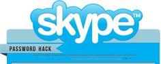 Comment pirater un compte skype avec un logiciel pour pirater skype avec nos piratage skype comment hacker un compte skype  trouver un mot de passe !