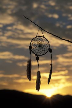 Image Credit: nativepeoplephotographer.typepad.com/native_american_stock_pho/2009/01/dreamcatchers.html