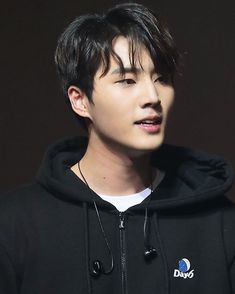 Young K Day 6 Kpop, Young K Day6, Time Of Our Lives, Dear Future Husband, Someone New, Important People, Boys Like, New Names, You Are Beautiful