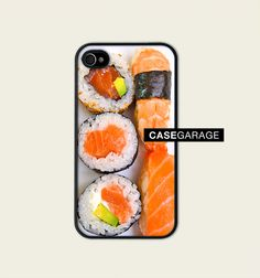Such a cool Iphone Case!