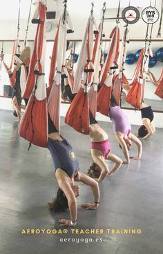 MEXICO, FORMACION AEROYOGA® AEROPILATES® INTERNATIONAL DE RAFAEL MARTINEZ, CANCUN ,SEMANA SANTA, 2017, TEACHER TRAINING, DIPLOMA, ACREDITADO, ACREDITACION, YOGA ALLIANCE, USA, #aeroyoga #aeropilates #yogaaereo #pilatesaereo #airyoga #yogaswing #aeroyogamexico #aeroyogachile #aeroyogabrasil #aeropilatesbrasil #aeropilatesmadrid #mexico