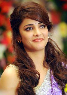 Shruti Hassan Photos including Actress Shruti Hassan Latest Stills