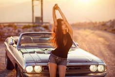Hot Photography by Nikos Vasilakis