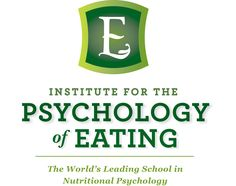 """*** Multiple Lists of """"Best""""  Health and Wellness Resources as awarded by the Institute for the Psychology of Eating"""