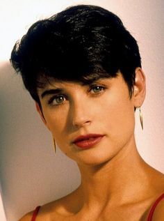 Demi Moore November 11 Sending Very Happy Birthday Wishes!  Continued Success!