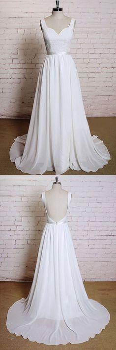 2018 Prom Dresses, White Prom Dresses, Long Prom Dresses 2018, Mermaid Prom Dresses, #cheappromdresses, #longpromdresses, Mermaid Prom Dresses 2018, Long Prom Dresses, #2018promdresses, Cheap Prom Dresses, Lace Prom Dresses 2018, White Prom Dresses 2018, Prom Dresses Cheap #weddingdress