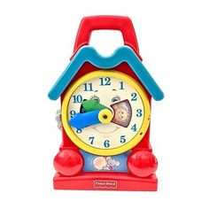 41 Best Toys From Baby Einstein Language Nursery Images Einstein