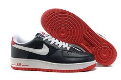 Buy 315122 403 Nike Air Force 1 07 Obsidian White Sport Red Super Deals from Reliable 315122 403 Nike Air Force 1 07 Obsidian White Sport Red Super Deals suppliers. Cheap Puma Shoes, New Jordans Shoes, Pumas Shoes, Men's Shoes, Air Jordans, Zapatos Air Jordan, Air Jordan Shoes, Nike Store, Adidas Boost