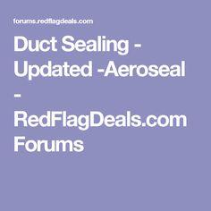 Bathroom Renovation Cost Redflagdeals top 3 benefits of aeroseal. http://www.climatemechanix/top-3