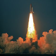 images of rocket launches - Google Search