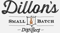 Dillon's Small Batch Distillers in Beamsville ON. Niagara Region, Wine Country, Really Cool Stuff, The Twenties, Tourism, Gin, Ontario, Drinking, Canada