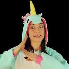 Natoo❤️ Coups, Youtubers, Unicorn, France, My Favorite Things, Stars, People, Photos, Unicorns