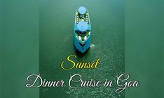 Explore Luxury Sunset Dinner Cruise in Goa Goa Travel, Cruise Travel, Floating Restaurant, Cruise Wedding, Party Activities, Boat Tours, Premium Wordpress Themes, Dance The Night Away