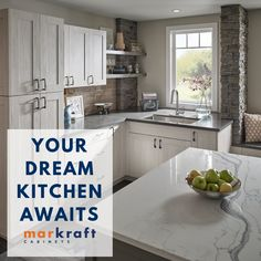 We install custom wall and base cabinets in kitchens and bathrooms, as well as custom designs for kitchen countertops. Kitchen Base Cabinets, Kitchen Countertops, Affordable Countertops, Grey Kitchens, Custom Wall, Kitchen Remodel, Remodeling, Kitchen Design, Zero