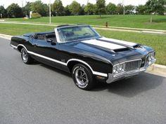 1970 442