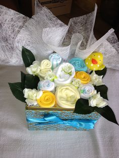 Nappy cake motor bike baby gift hello ducky pinterest negle Images