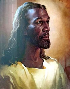 Pictures of jesus in black. Pictures of jesus in black and white. Pictures of jesus in black and white magic trick. Black Man, Black Love Art, White Man, Black Jesus Pictures, Black Art Pictures, Christ Pictures, Angel Pictures, Jesus E Maria, By Any Means Necessary