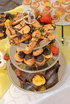 . Game Lodge, Catering, Villa, Catering Business, Gastronomia, Fork, Villas