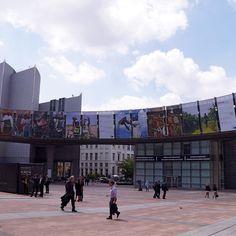 Brüssel ♥