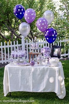 Sofia the First Birthday Party                                                                                                                                                      More