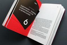Inicjatywy i galerie artystów : FONTARTE :: fonts :: design
