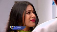 http://www.indiandrama.freedeshitv.in/jamai-raja-episode-441-28th-march-2016-promo/