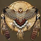 ... Native American Tattoos Sleeve,