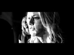 Sloe Gin Music video shot on RED Epic camera provided by Futurist Digital