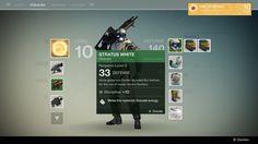 Destiny_20140914212549-1024x576.jpg