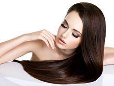 ¿Deseas engrosar tu cabello sin costosos tratamientos? Prueba estos 9 remedios naturales