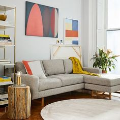 What lamp for my living room? Oversized Furniture, Small Furniture, Rustic Furniture, Living Room Furniture, Home Furniture, Modern Furniture, Outdoor Furniture, Antique Furniture, Fireplace Furniture