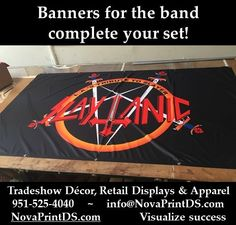 Brand: a kind or variety of something distinguished by some distinctive characteristic. Let #sublimation be your brands distinction! www.novaprintds.com