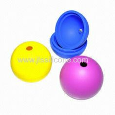 SHENZHEN JEWELIVES TECHNOLOGY CO. is one of the leading silicone Ice cube tray, silicone Ice ball molds, silicone cake molds manufacturers and suppliers in China. Welcome to import silicone Ice cube tray at competitive price here. Best Seo Company, Chandigarh, Shenzhen, Seo Services, Organizing, Cube, Lunch Box, Advertising, Tray